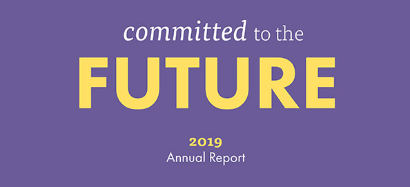 KCM ANNUAL REPORT 2019