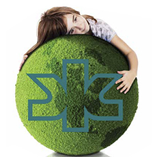 SUSTAINABILITY BANNER MINI